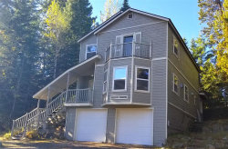 Photo of 242 Ernesto Drive, McCall, ID 83638 (MLS # 527756)