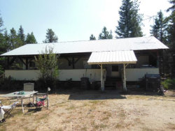 Photo of 12988 Navajo Road, Donnelly, ID 83615 (MLS # 527774)