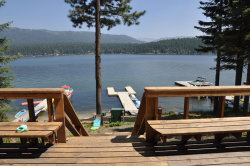 Photo of 2077 Turkey Lane, McCall, ID 83638 (MLS # 527792)