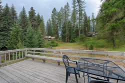 Photo of 315 Mather Road, McCall, ID 83638 (MLS # 527815)