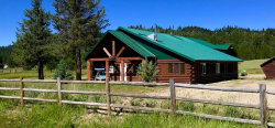 Photo of 10327 Hwy 55, Cascade, ID 83611 (MLS # 527888)
