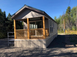 Photo of 190 Singletree Lane, Donnelly, ID 83615 (MLS # 527899)