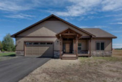 Photo of 13128 Hawks Bay Road, Donnelly, ID 83615 (MLS # 527901)