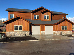 Photo of 603 Blue Water Circle, McCall, ID 83638 (MLS # 527987)