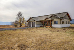 Photo of 13945 Galloping Road, McCall, ID 83638 (MLS # 528168)