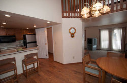Photo of 1607Y111 Davis Avenue, Unit Y111, McCall, ID 83638 (MLS # 528186)