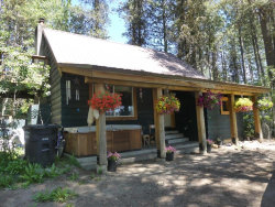 Photo of 1237 Herrick Street, McCall, ID 83638 (MLS # 528199)