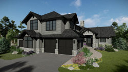 Photo of 386 Sunshine Drive, McCall, ID 83638 (MLS # 528210)