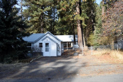 Photo of 405 Floyde Street, McCall, ID 83638 (MLS # 528227)