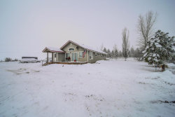 Photo of 13748 Hwy 55, McCall, ID 83638 (MLS # 528258)