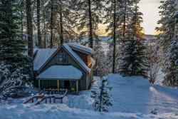 Photo of 5 Silver Fox Trail, McCall, ID 83638 (MLS # 528407)
