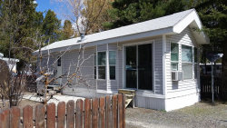 Photo of 22 B Street, Cascade, ID 83611 (MLS # 528432)