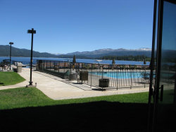 Photo of 101 Lake Street, Unit B-8, McCall, ID 83638 (MLS # 528470)