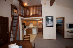 Photo of 1607-C2 Davis Avenue, Unit C-2, McCall, ID 83638 (MLS # 528487)