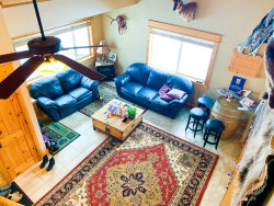 Photo of 304 Mcbride Street, McCall, ID 83638 (MLS # 528524)