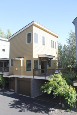 Photo of 1206 Roosevelt Street, Unit C, McCall, ID 83638 (MLS # 528528)