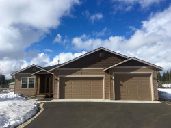 Photo of 625 Fox Ridge Lane, McCall, ID 83638 (MLS # 528544)