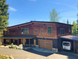 Photo of 1620 Lakeridge Drive, McCall, ID 83638 (MLS # 528546)
