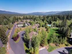 Photo of 1411 Hearthstone Court, Unit 20-G, McCall, ID 83638 (MLS # 528618)