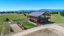 Photo of 13979 Ramos Court, McCall, ID 83638 (MLS # 528641)