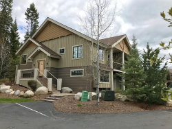 Photo of 1389 Hearthstone Court, Unit 17f, McCall, ID 83638 (MLS # 528667)
