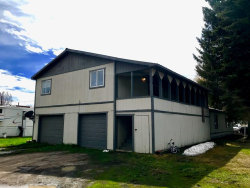 Photo of 500 Miller Avenue, New Meadows, ID 83654 (MLS # 528700)