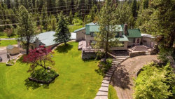 Photo of 1101 Knowles Road, McCall, ID 83638 (MLS # 528829)