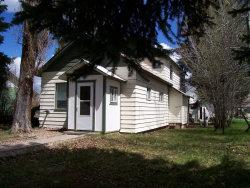 Photo of 206 Idaho Street, Cascade, ID 83611 (MLS # 528878)