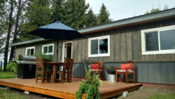 Photo of 13309 Hwy 55, Donnelly, ID 83615 (MLS # 528928)