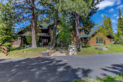 Photo of 1409 Club Hill Boulevard, McCall, ID 83638 (MLS # 529031)