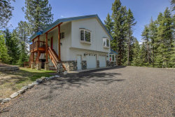 Photo of 1000 Bitterroot Drive, McCall, ID 83638 (MLS # 529101)