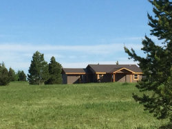 Photo of 985 Ridge Road, McCall, ID 83638 (MLS # 529105)