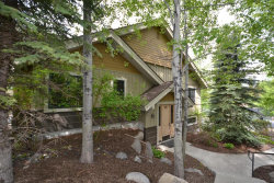Photo of 1331 Hearthstone Court, Unit 6-B, McCall, ID 83638 (MLS # 529134)