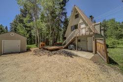 Photo of 984 Half Moon Lane, McCall, ID 83638 (MLS # 529172)