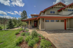 Photo of 1416 Mountain Meadow Drive, McCall, ID 83638 (MLS # 529189)