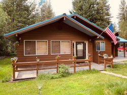 Photo of 508 Timm Street, McCall, ID 83638 (MLS # 529194)