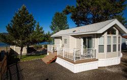 Photo of 5 P Street, Cascade, ID 83611 (MLS # 529264)