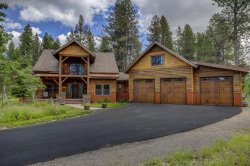 Photo of 15 Larkspur Circle, McCall, ID 83638 (MLS # 529273)