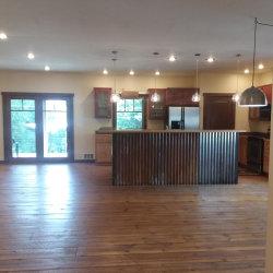Photo of 202 Virginia Street, Unit 7, New Meadows, ID 83654 (MLS # 529284)