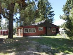 Photo of 47 Prospectors Drive, Cascade, ID 83611 (MLS # 529299)
