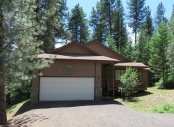 Photo of 2943 Brundage Court, New Meadows, ID 83654 (MLS # 529301)