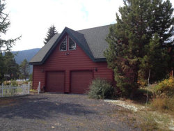 Photo of 185 Margot Drive, Donnelly, ID 83615 (MLS # 529372)