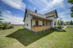 Photo of 2511 Roseberry Road, Donnelly, ID 83615 (MLS # 529408)