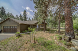 Photo of 600 Woodland Drive, McCall, ID 83638 (MLS # 529426)