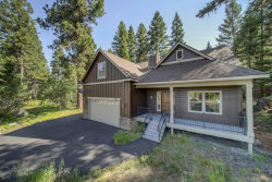 Photo of 1345 Majestic View Drive, McCall, ID 83638 (MLS # 529460)