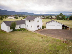 Photo of 13976 Wrangler Road, McCall, ID 83638 (MLS # 529471)