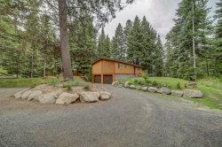 Photo of 288 Moonridge Drive, McCall, ID 83638 (MLS # 529507)