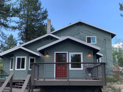 Photo of 602 Wanda Avenue, McCall, ID 83638 (MLS # 529598)