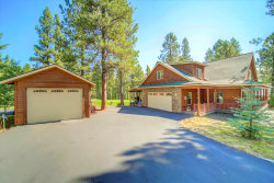 Photo of 2948 Brundage Court, New Meadows, ID 83654 (MLS # 529602)