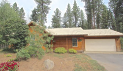 Photo of 601 Woodland Drive, McCall, ID 83638 (MLS # 529611)